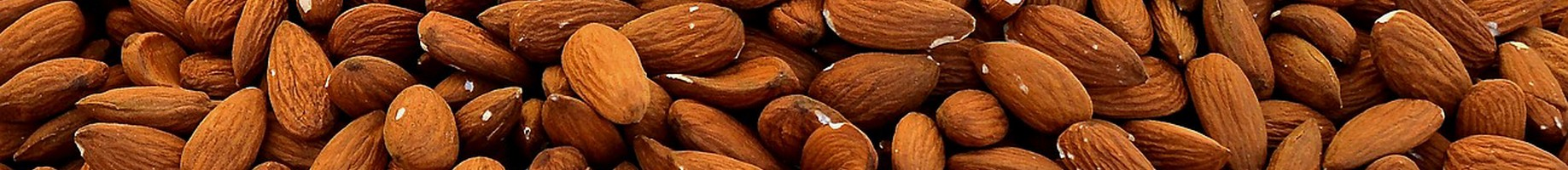 almonds-1571810_1280