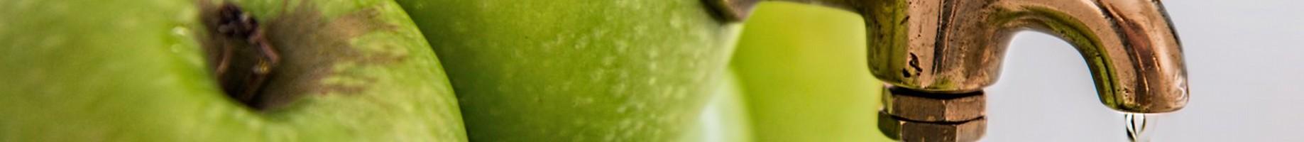 apple-juice-1055331_1280
