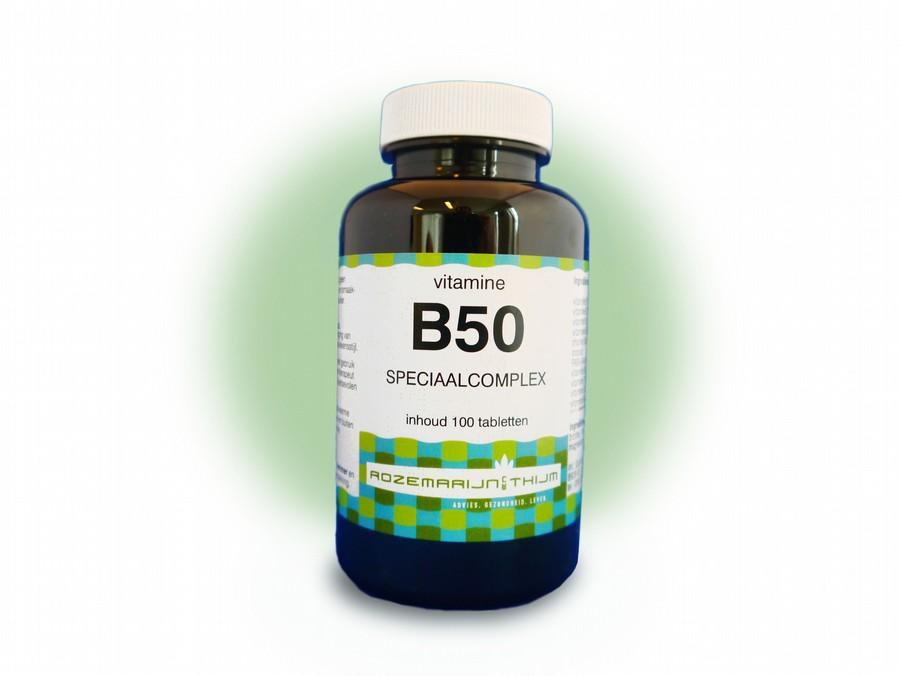 b50_100_bewerkt