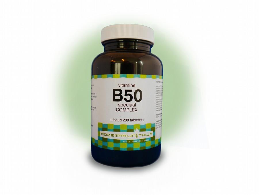 b50_speciaal_complex_200_bewerkt