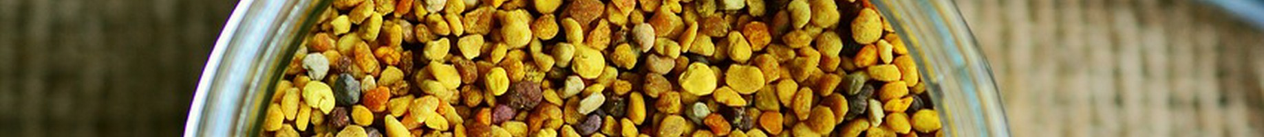 bee-pollen-2549125_1280