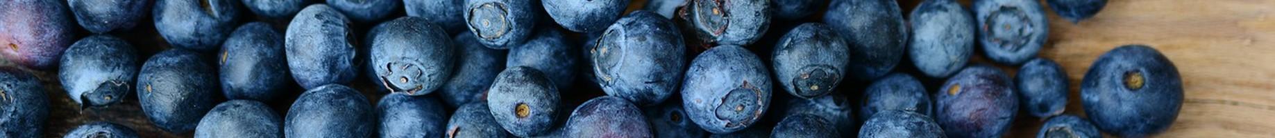 blueberries-2270379_1280