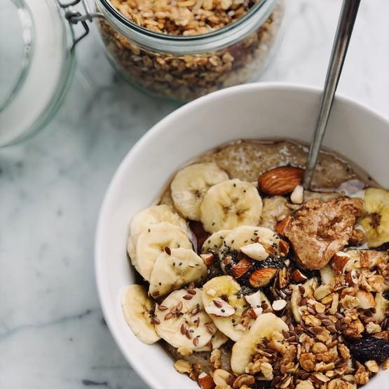 bowl-cereal-bowl-cereals-949069