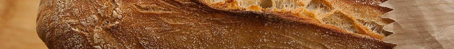 bread-1761197_1280