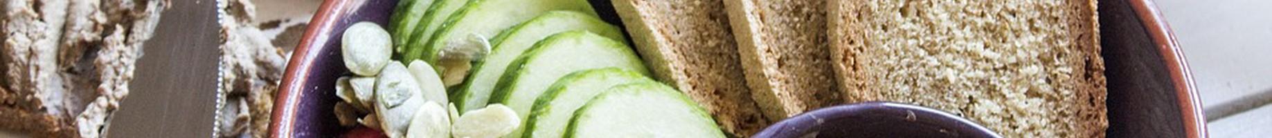 bread-2224401_1280