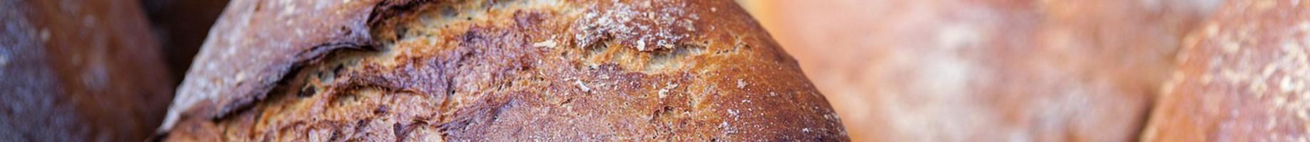 bread-2824599_1280