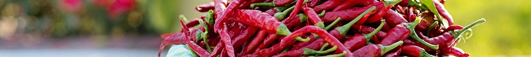 cayenne-peppers-2779828_1280