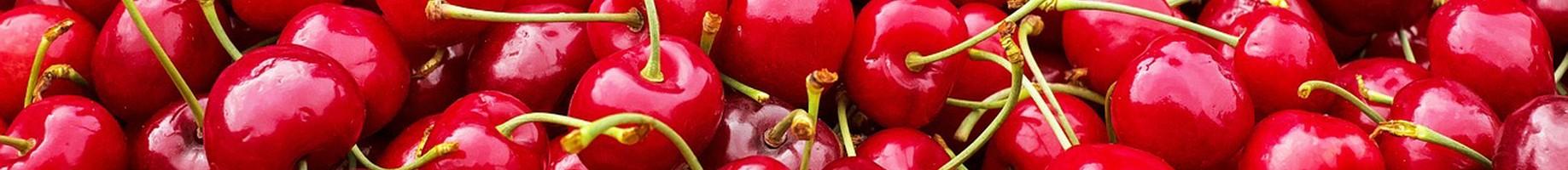 cherries-1465801_1280
