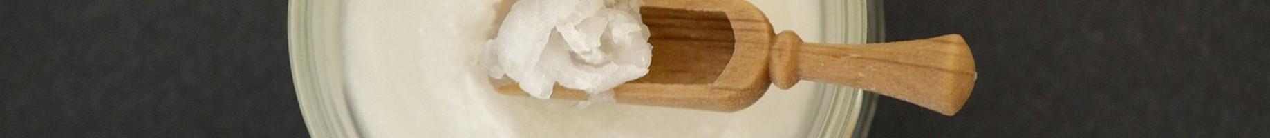 coconut-oil-in-jar-2090043_1280