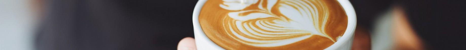 coffee-2589759_1280
