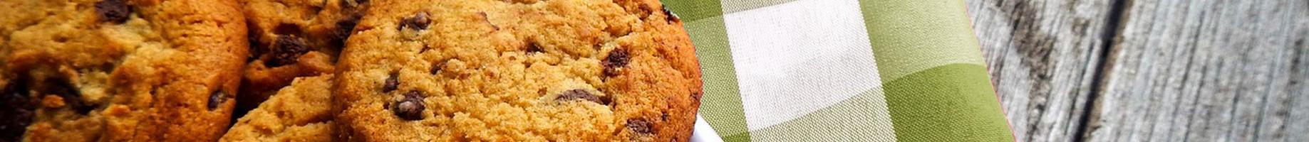 cookies-2760773_1280
