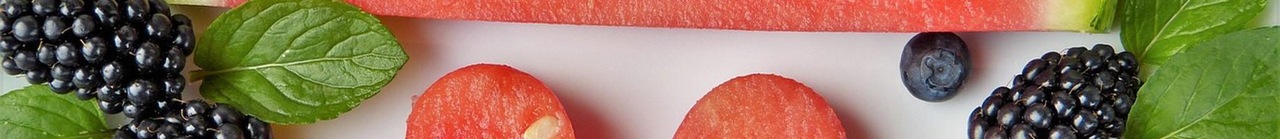 fruit-2367029_1280