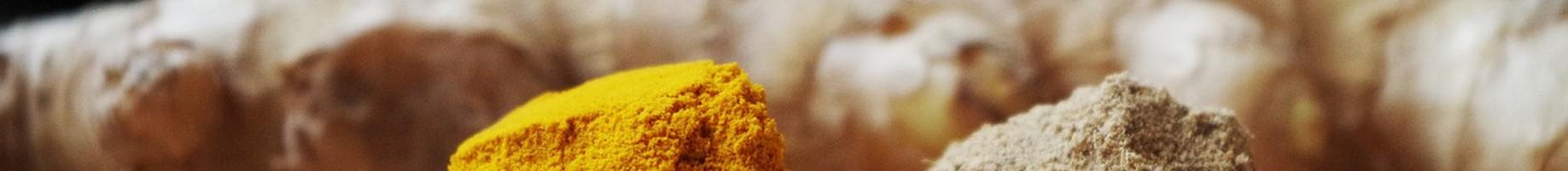 ginger-1191945_1280