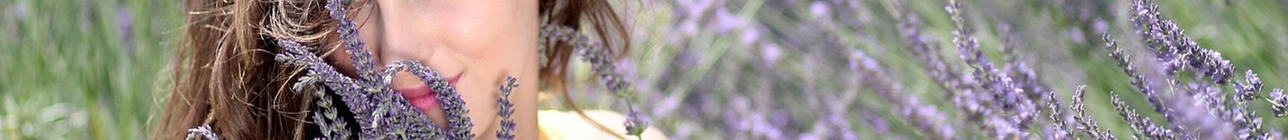 girl-1472191_1280