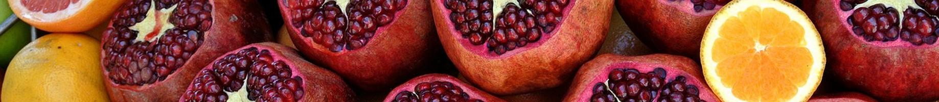grapefruit-2630578_1280