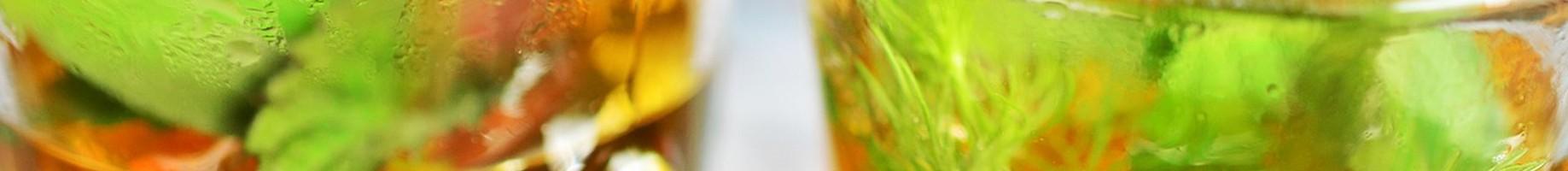 herbal-tea-1410563_1280