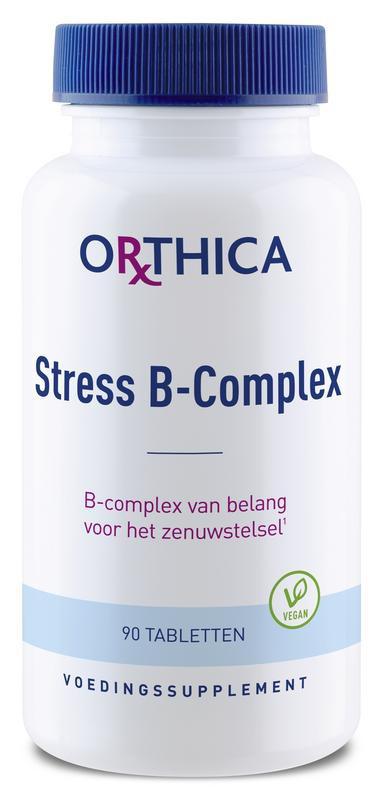 holland-pharma-114023