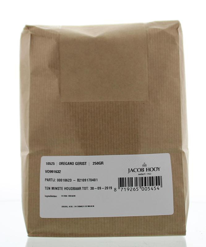 holland-pharma-609513