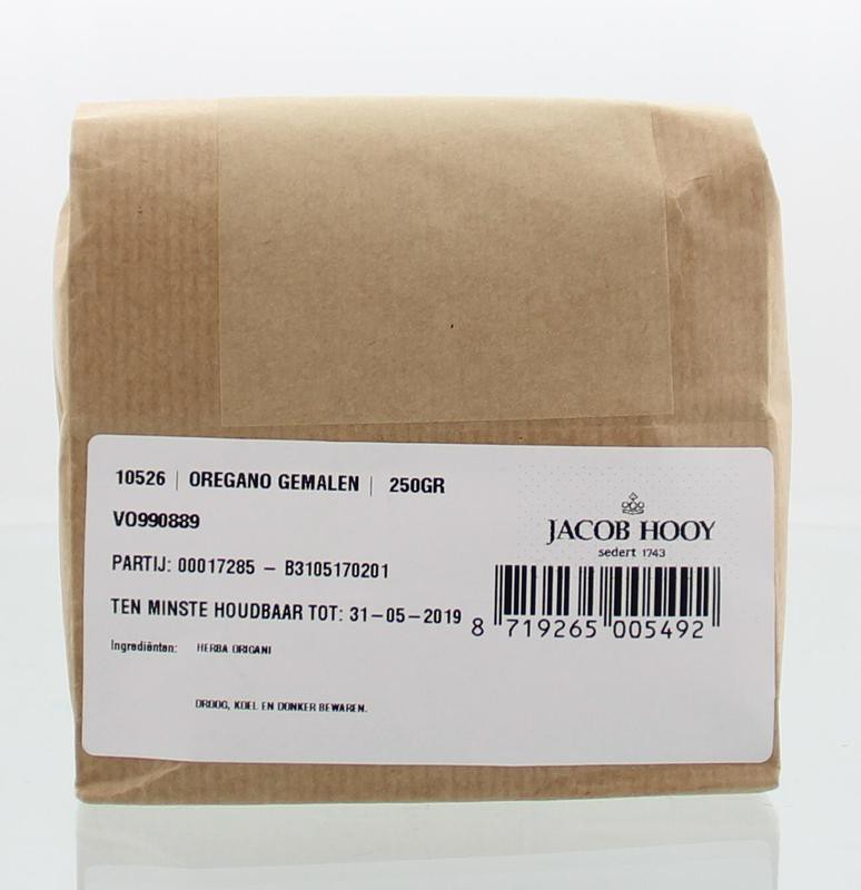 holland-pharma-609515