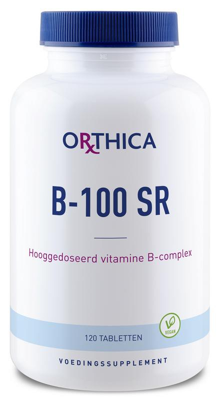 holland-pharma-650967