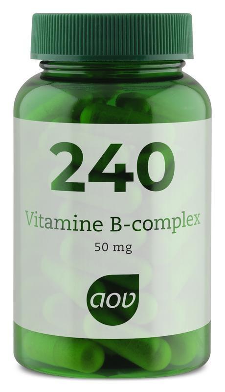 holland-pharma-706720