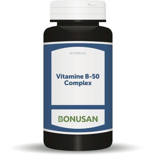 holland-pharma-714203