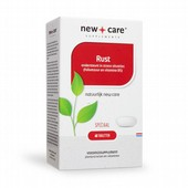 holland-pharma-730234