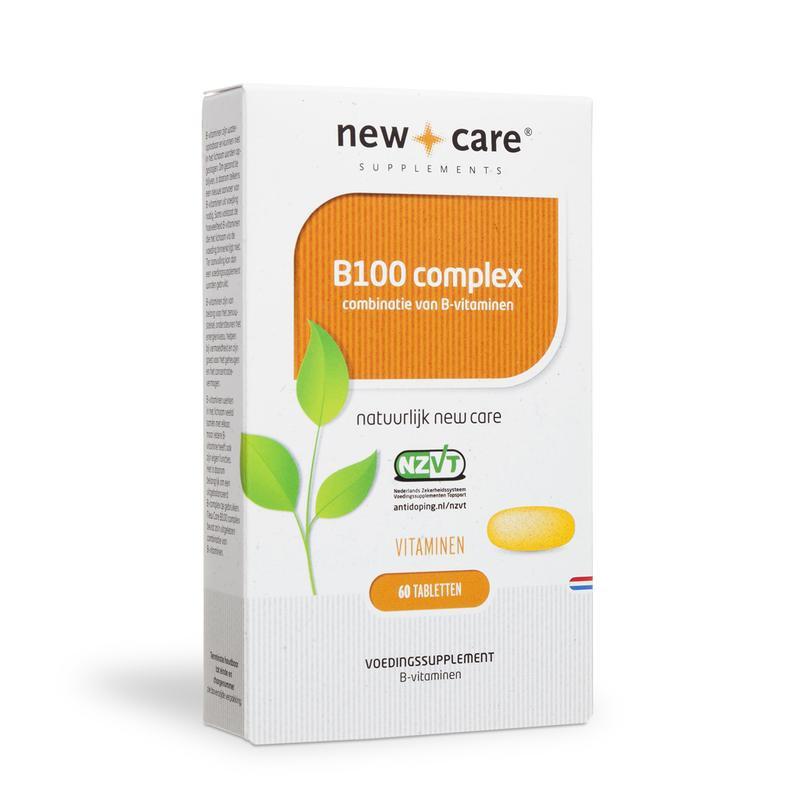 holland-pharma-730245