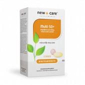 holland-pharma-739998
