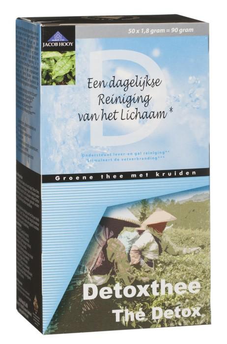 holland-pharma-774536