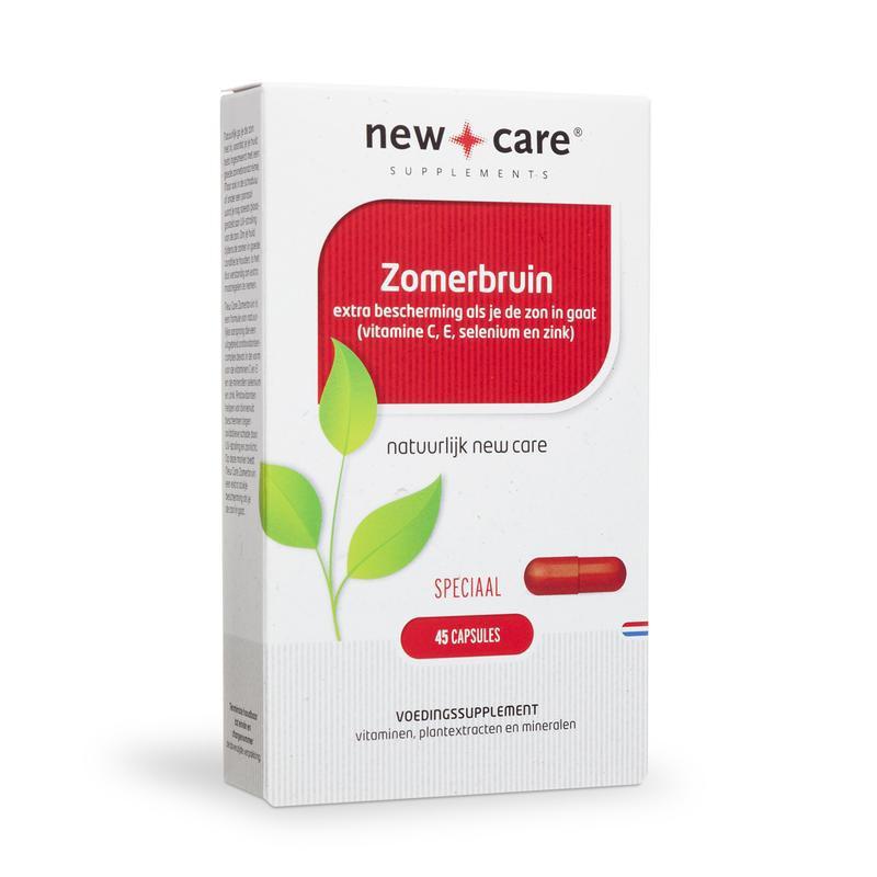 holland-pharma-788672