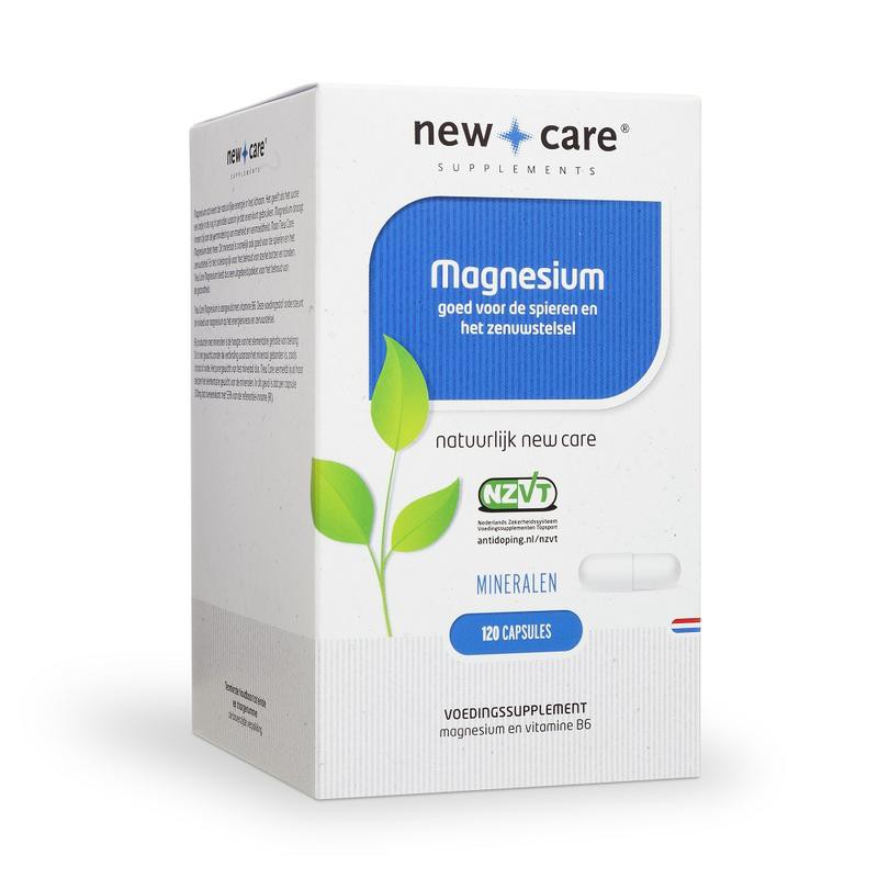 holland-pharma-825981