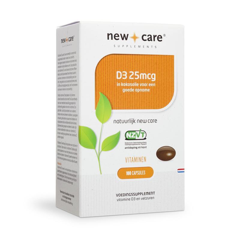 holland-pharma-826630