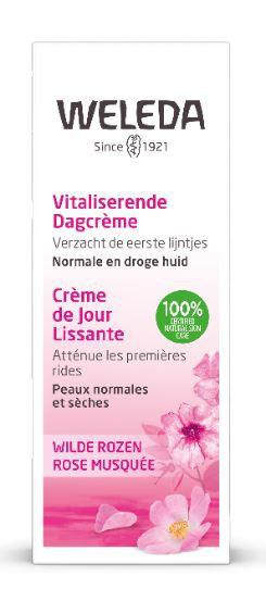 holland-pharma-873167