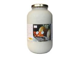 holland-pharma-874735