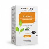 holland-pharma-903653