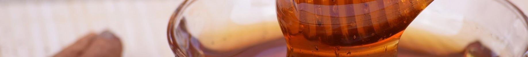 honey-2542952_1280