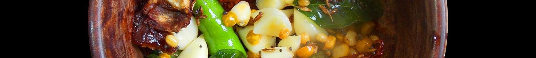 indian-food-1784879_1280
