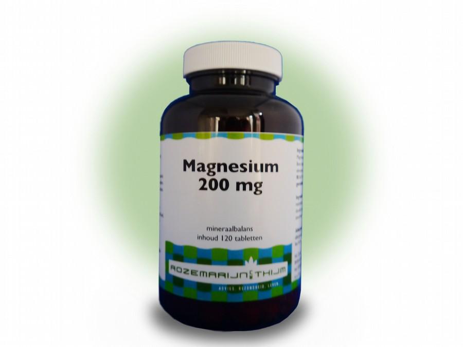 magnesium_200mg_120_bewerkt