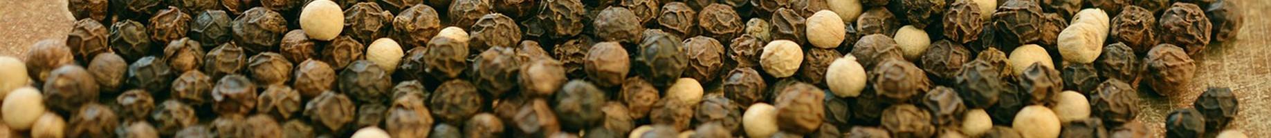 peppercorns-1992412_1280