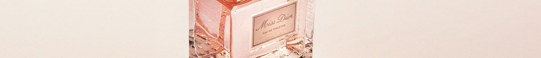 perfume-2574073_1280