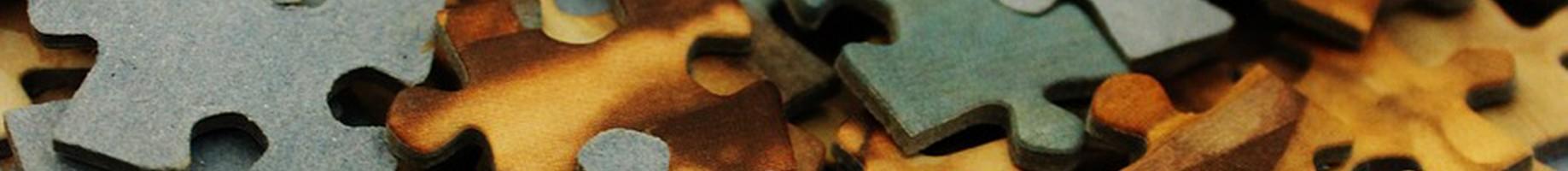 puzzle-2228073_1280