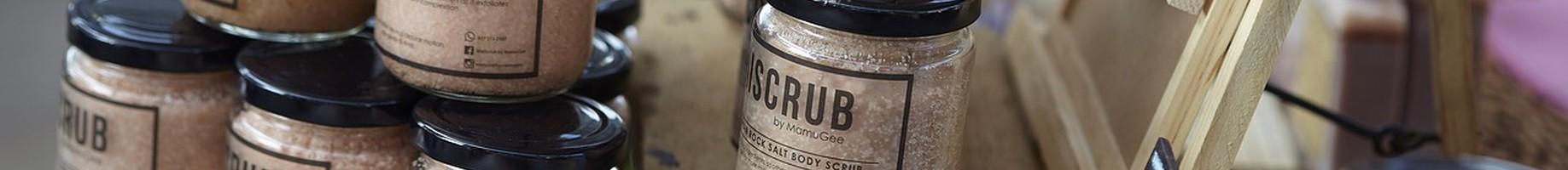 scrub-2613852_1280