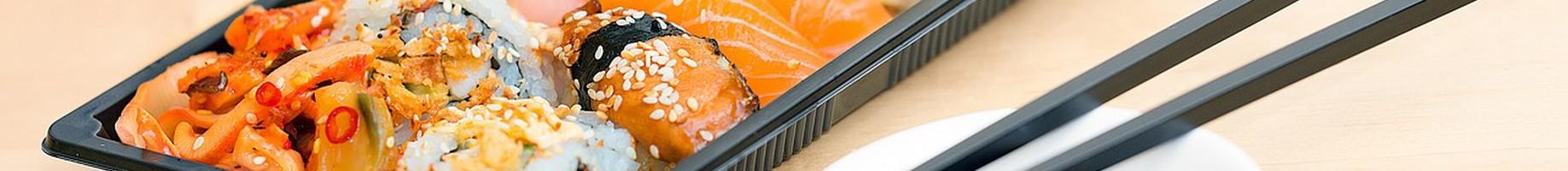sushi-1858696_1280