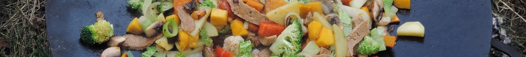 vegetables-947029_1280
