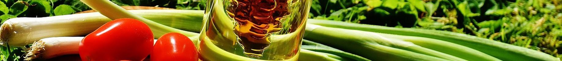 vinegar-1667922_1280
