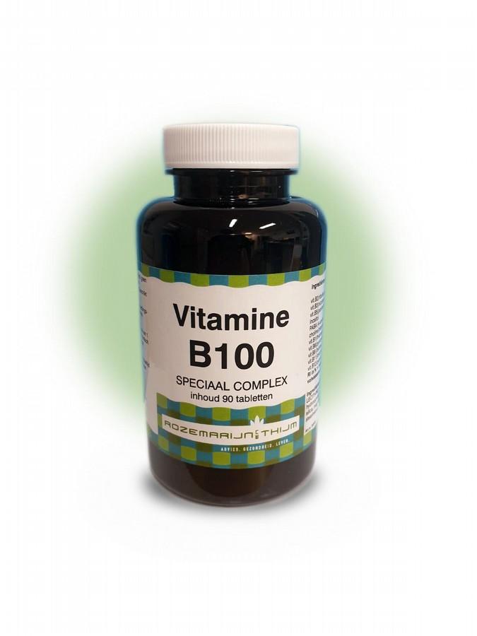 vitamine_b_100_complex_90_bewerkt