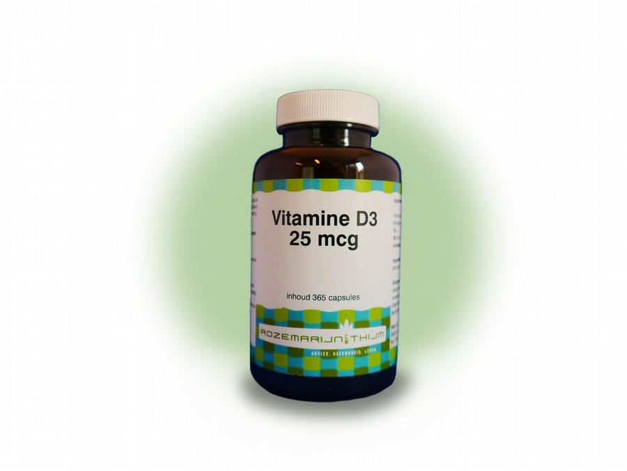 Vitamine_d3_256_onbewerkt