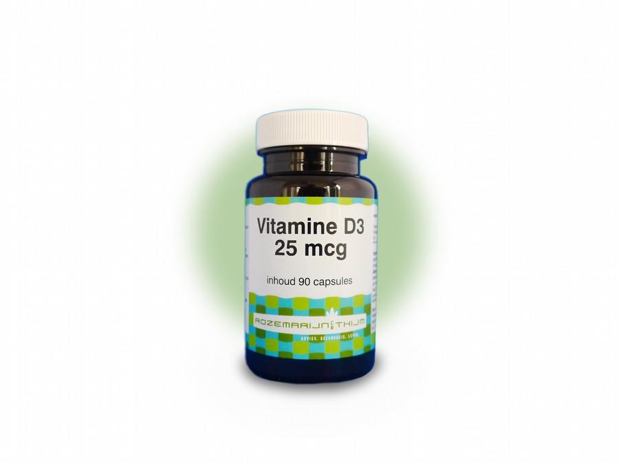 vitamine_d3_25mcg_90_bewerkt
