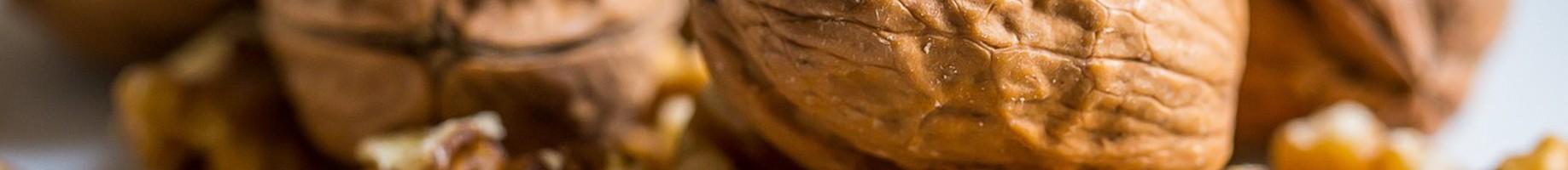 walnut-2816934_1280